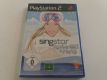 PS2 Singstar Apres-Ski Party