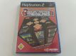 PS2 Midway Arcade Treasures 1
