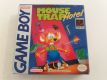 GB Mouse Trap Hotel USA