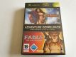 Xbox Adventure Doppelpack - Jade Empire + Fable