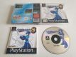 PS1 Mega Man 8