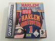 GBA Harlem Globetrotters World Tour EUR
