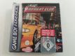 GBA Midnight Club Street Racing NOE