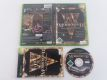 Xbox The Elder Scrolls III Morrowind Game of the Year Edition