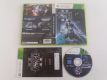 Xbox 360 Star Wars The Force Unleashed II
