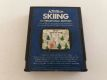 Atari 2600 Skiing International Edition