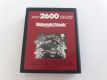 Atari 2600 Midnight Magic
