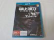 Wii U Call of Duty Ghosts AUS