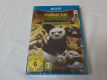 Wii U Kung Fu Panda Showdown der Legenden GER
