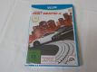 Wii U Need for Speed Most Wanted GER
