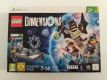 Xbox 360 Lego Dimensions Starter Pack