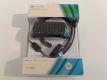 Xbox 360 Chatpad + Headset
