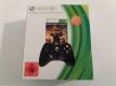 Xbox 360 Wireless Entertainment Pack