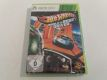 Xbox 360 Hot Wheels World's Best Driver