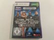 Xbox 360 The Black Eyes Peas Experience