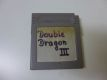 GB Double Dragon 3