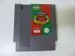 NES Attack of the Killer Tomatoes NOE