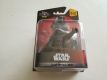Disney Infinity 3.0 - Star Wars - Darth Vader
