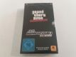 PSP Grand Theft Auto Liberty City Stories + Midnight Club 3