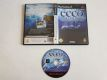 PS2 Ecco The Dolphin: Defender of the Future