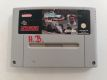 SNES Newman Haas Indy Car featuring Nigel Mansell EUR