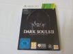 Xbox 360 Dark Souls 2 Scholar of the First Sin