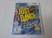 Wii Just Dance Disney Party 2 GER