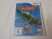Wii Planes GER