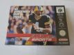 N64 NFL Quarterback Club 2000 FAH