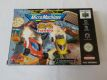 N64 Micro Machines 64 Turbo FAH