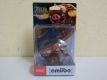 Amiibo Bokoblin, The Legend of Zelda, Breath of the Wild
