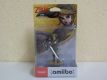 Amiibo Link, Twilight Princess, The Legend of Zelda