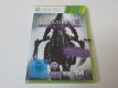 Xbox 360 Darksider II First Edition