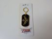 The Legend of Zelda Skyward Sword Key Ring