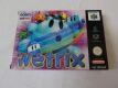 N64 Wetrix EUU