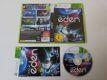 Xbox 360 Child of Eden
