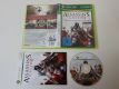 Xbox 360 Assassin's Creed II Game of the Year Edition