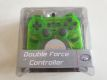 PS1 Double Force Controller