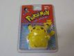 Pokemon Plush Keychain Pikachu