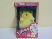 Electronic Talking Plush Pikachu