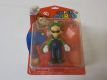 Super Mario Action Figure Collection - Luigi