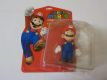 Super Mario Action Figure Collection - Mario