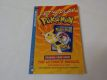 Pokemon Trading Card Game The Ultimate Manual