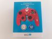 Wii U Wired Mario Controller