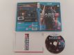 Wii U Mass Effect 3 Special Edition GER