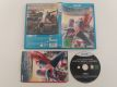 Wii U The Amazing Spider-Man Ultimate Edition GER