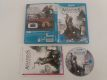 Wii U Assassin's Creed III GER