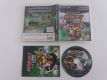 PS3 The Ratchet & Clank Trilogy HD Classics