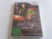 Wii Metroid Other M NOE