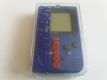 GB Game Boy Pocket Blau